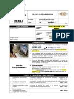 Ta-12-07607 Responsabilidad Civil[1] Andia 13 de Febrero