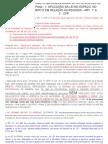 P. Penal - 1. APLICAÇÃO DA LEI NO ESPAÇO, NO TEMPO E EM RELAÇÃO ÀS PESSOAS - ART. 1° A 3°, CPP. _ Resumos jurídicos