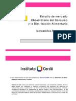 hosteleria_restauracion_08_tcm7-8062