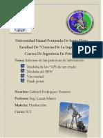 Practicas de Laboratorio _Gabriel Rodriguez Romero