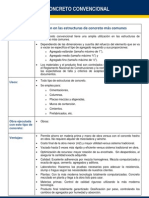 Ficha Técnica Concreto Convencional rev_1