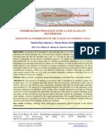 Dialnet-PosibilidadesPedagogicasDeLaEscaladaEnRocodromo-3161053