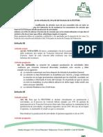 Propuesta modificación artículos Estatuto FEUTFSM.pdf