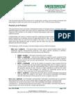 Packet-Level and Transport-Level Protocols
