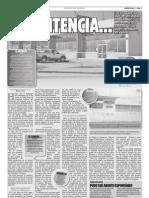 La Sentencia.pdf