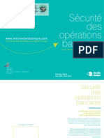 MGHS Securite Operations Bancaires