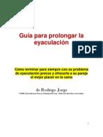 guia-para-pe.pdf