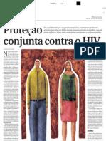 CORREIO BRAZILIENSE • Brasília, sábado, 22 de junho de 2013