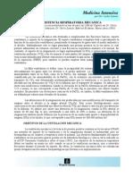 2_18 ASISTENCIA RESPIRATORIA MECANICA.pdf