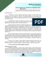 2_19 MONITOREO DEL PACIENTE EN ASISTENCIA RESPIRATORIA.pdf