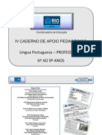 6ao9AnoLPProf4Caderno