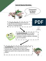figuras literarias 5 basico.docx