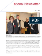 Newsletter 01-13 Digital