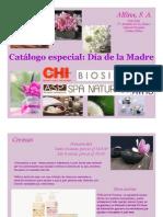 Catálogo Día de la Madre-4