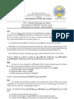 CC1-MDF_GOI1-EEA1(11-12)