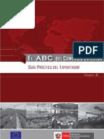 20090407 Guia Del Exportador