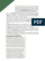 QUÉ ES UNA ORGANIZACIÓN DE VENTAS.docx