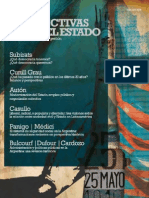 Revista_INAP