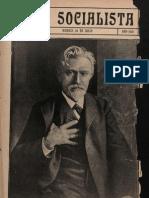 Vida socialista. 10-7-1910, n.º 28.pdf