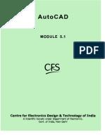 143565447 Curs Autocad Copy