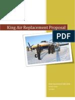 SB 160 DPS King Air Proposal 031212 (1).pdf