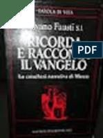 Silvano Fausti - Marco