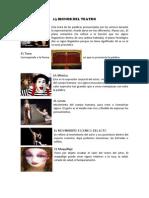 13 SIGNOS DEL TEATRO hasta director artistico.docx
