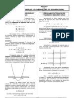 pcasd_uploads_leonidas_Capítulos da apostila_Cap 10 - Inequações do segundo grau