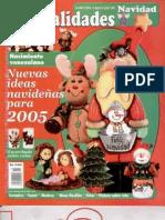 Todo en Manualidades_especial de Navidad(2)