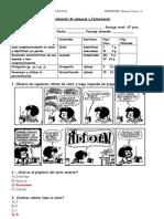 Preubaleyenda Comic 120607135029 Phpapp02