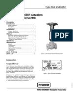 Actuator_655R IOM