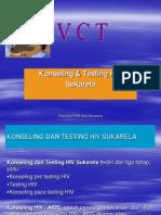 V C T