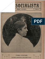 Vida socialista. 13-8-1911, n.º 85.pdf