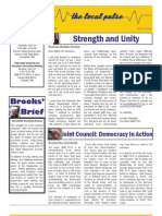2322 Newsletter June PDF