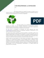 Inyectora de Plastico