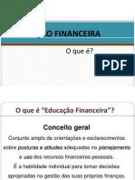 Educação Financeira Polly2