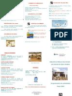 Biblioteca Pública del Estado de Las Palmas de Gran Canaria - Agenda de mayo 2009