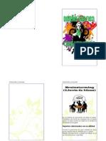 diseño grafico y creatividad