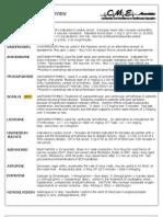 FastTrack ACLSDrug Overview