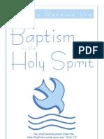Baptism Virkler