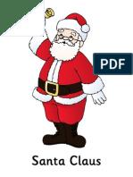 christmas_san nicolas.pdf