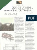 Ebanistería. - Estructura De Madera