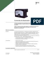 LME.pdf