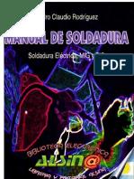 Manual de Soldadura Electrica Mig y Tig(1)
