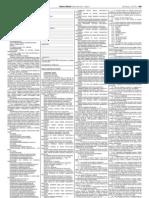 pmbb.pdf