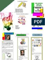 Presentación de Multimedia Claudia García