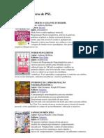 Indicacao_de_livros_de_PNL_-_NEUROLINGUISTICA_-_COACHING_-_LIDERANCA_-_VENDAS.pdf