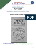 02 06 ORIGINAL Curso Zodiacal Www.gftaognosticaespiritual.org