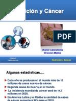 Nutrición y Cáncer JM.pptx