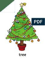 christmas_arbol_navideño.pdf